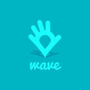 waveapplication